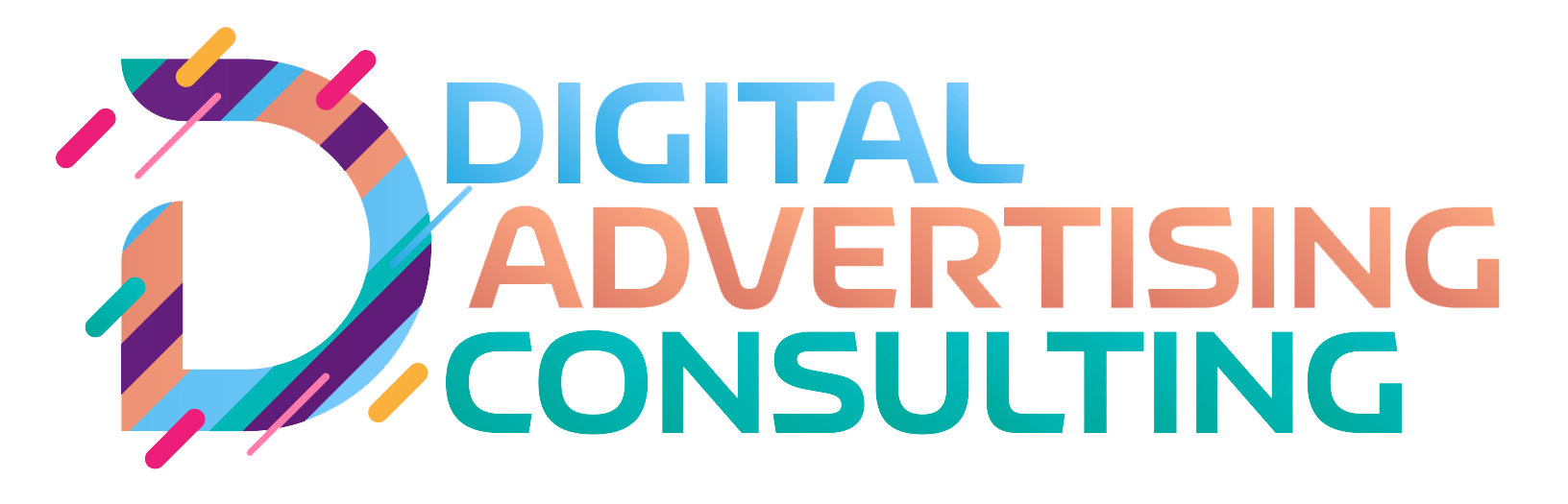 DigitalAdvertising01