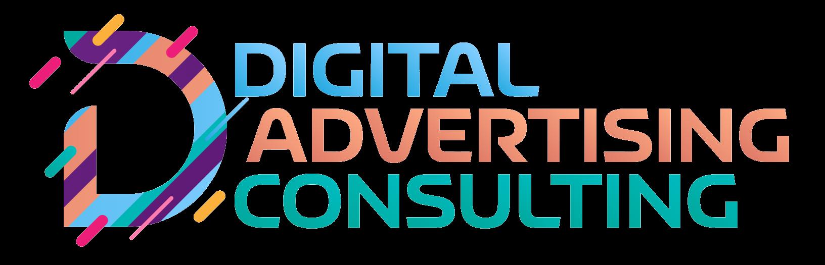 DigitalAdvertising01